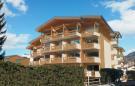 3 bedroom new Apartment in Megeve, Rhones Alps...