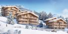 new Apartment for sale in Chatel, Rhone Alps...
