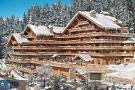 new Apartment for sale in Meribel, , France