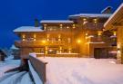 new Apartment for sale in Meribel, Rhone Alps...
