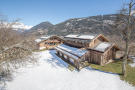 6 bed Chalet for sale in Saint-Gervais-Les-Bains...
