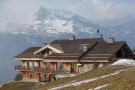 new development for sale in Megeve, Rhones Alps...