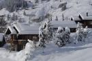 5 bed Chalet in Verbier, Switzerland