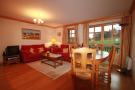 3 bedroom Apartment for sale in Courchevel, Rhone Alps...