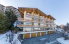 2 bedroom Apartment for sale in Nendaz, Switzerland
