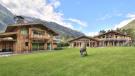 Chalet for sale in Chamonix, Rhone Alps...