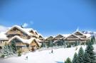 new Apartment for sale in Alpe D'huez, Isere...