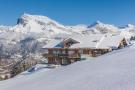 7 bedroom Chalet for sale in Megeve, Rhones Alps...