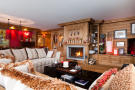 4 bedroom Apartment in Courchevel, , France