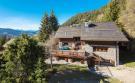 Chalet for sale in Meribel, Rhone Alps...