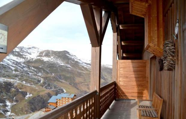 Balcony+Views
