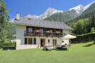 Chalet for sale in Chamonix, Rhone Alps...