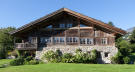 3 bed Chalet for sale in Megeve, , France