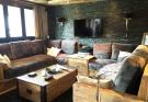 3 bed Apartment in Courchevel, Rhone Alps...