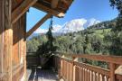 Chalet for sale in Megeve, Rhones Alps...