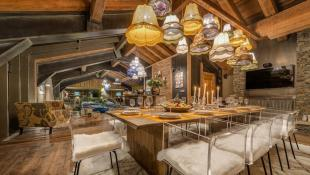 7 bedroom new development for sale in Val-D'isere, , France
