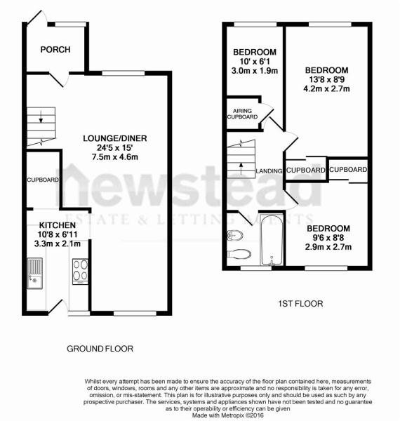 Floorplan 17 Sway Ga