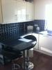 4 bed new property in Navigation Bank, Wigan...