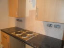Flat to rent in Seabank Road, Wallasey...