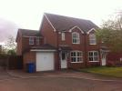 semi detached house to rent in Mile Stone Meadow...
