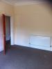 Gidlow Lane End of Terrace house to rent