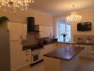Apartment to rent in Abbey Drive, Gronant...