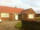 2 bed Bungalow to rent in Winstanley Road...