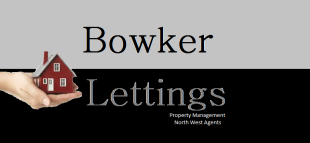 Bowker Lettings, Wiganbranch details