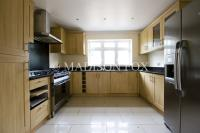 4 bed semi detached property to rent in Coopers Close, Chigwell...