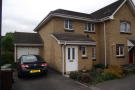 3 bed house to rent in Spinnaker Close...