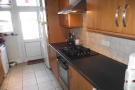 3 bedroom house in Brixham Gardens, IG3