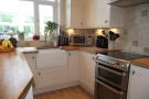 property to rent in Netherfield Gardens...