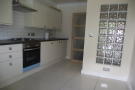 2 bed Flat to rent in St. Awdrys, Barking IG11