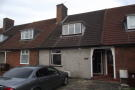 2 bedroom home to rent in Rowdowns Road...