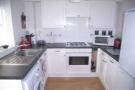 2 bed house in Croydon