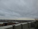 Roof views