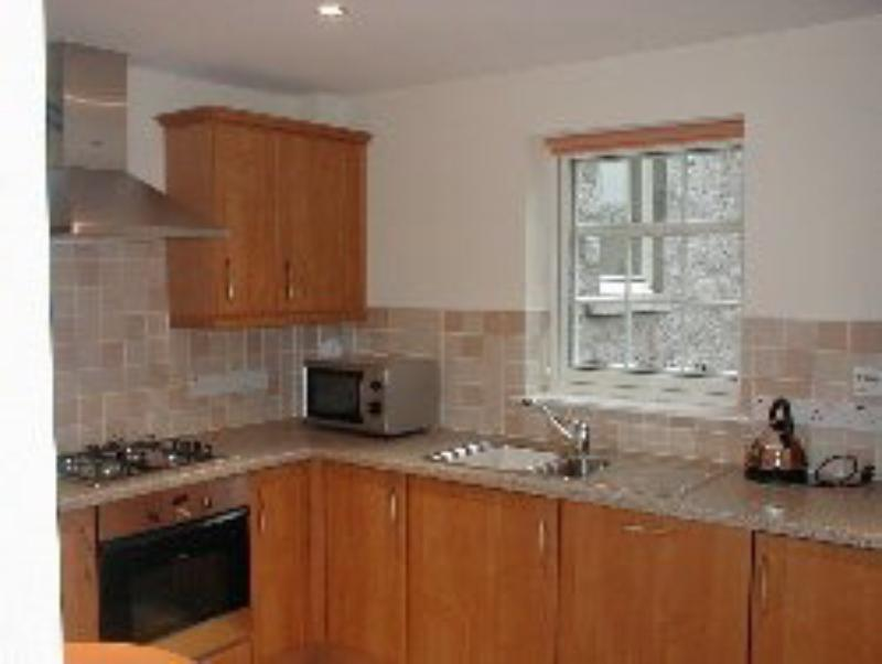 2 bedroom flat to rent in Gordon House, Peterculter, AB14, AB14