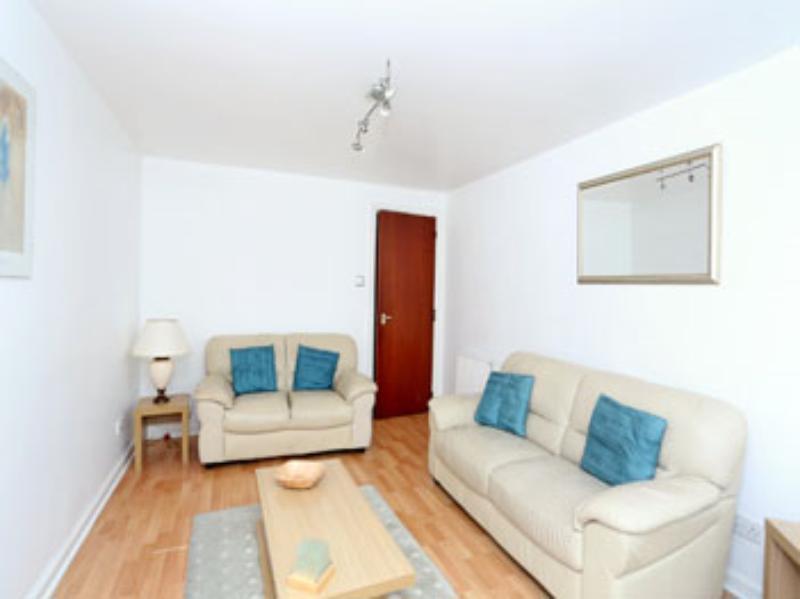 Holburn Street 632c_Lounge Alt Web
