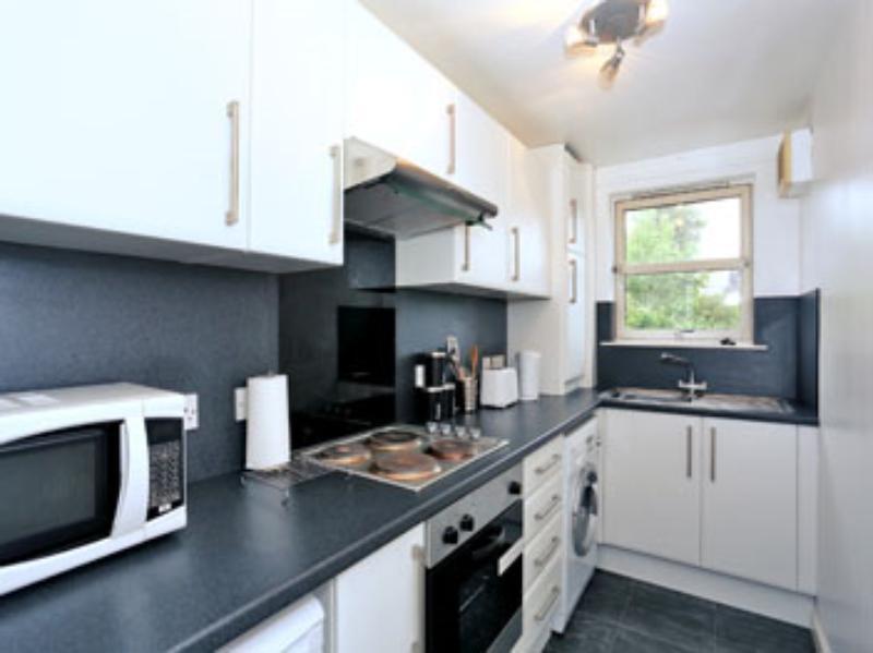 Holburn Street 632c _Kitchen Web