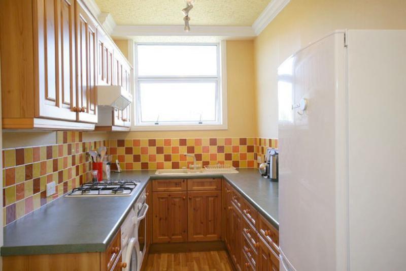 Northfield Place 9 kitchen sched