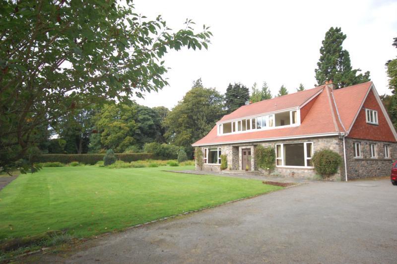 Edgehill House.01