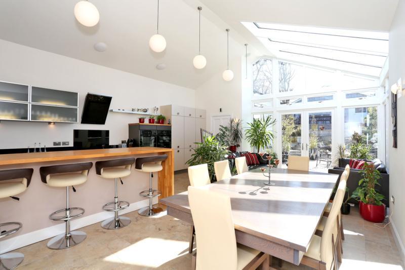 Photo 1 - Main Photo - Kitchen