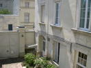 6 bedroom Character Property for sale in Pays de la Loire...