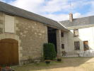Farm House for sale in Pays de la Loire...