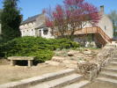 property for sale in Pays de la Loire, Maine-et-Loire, Dou�-la-Fontaine