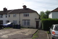 3 bedroom house in Walter Walk, Edgware, HA8