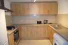 Ground Flat to rent in Felbridge Ave, Stanmore...