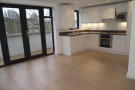 Flat to rent in Chandos Parade Edgware