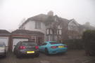 Photo of WhiteChurch Lane, Edgware, HA8