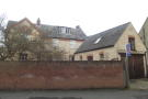 house to rent in Lisburn Road, Newmarket...